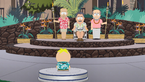 South.Park.S16E11.Going.Native.1080p.BluRay.x264-ROVERS.mkv 001005.384