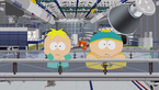 South.Park.S20E09.Not.Funny.1080p.BluRay.x264-SHORTBREHD.mkv 001254.101