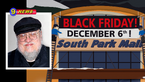 South.park.s17e08.1080p.bluray.x264-rovers.mkv 002119.425