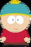 Cartman Impostor