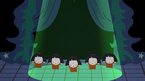 South.Park.S04E03.Quintuplets.2000.1080p.WEB-DL.H.264.AAC2.0-BTN.mkv 000252.915