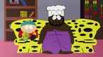 South.Park.S04E09.Something.You.Can.Do.With.Your.Finger.1080p.WEB-DL.H.264.AAC2.0-BTN.mkv 001036.887