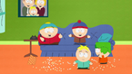 South.Park.S06E04.The.New.Terrance.and.Phillip.Movie.Trailer.1080p.WEB-DL.AVC-jhonny2.mkv 002020.619