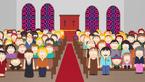 South.Park.S06E08.Red.Hot.Catholic.Love.1080p.WEB-DL.AVC-jhonny2.mkv 000042.167