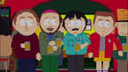 South.Park.S09E05.1080p.BluRay.x264-SHORTBREHD.mkv 000354.781
