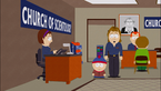 South.Park.S09E12.1080p.BluRay.x264-SHORTBREHD.mkv 000410.840