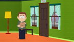 South.Park.S16E10.Insecurity.1080p.BluRay.x264-ROVERS.mkv 001047.531