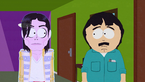 South.Park.S18E10.Happy.Holograms.1080p.BluRay.x264-SHORTBREHD.mkv 001221.630