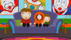 South.park.s15e14.1080p.bluray.x264-filmhd.mkv 000253.280