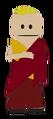Buddhist-phillip