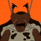 Icon profilepic crabpeople