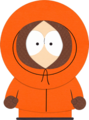 Kenny McCormick/Gallery