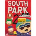 South-park saison 2.jpg