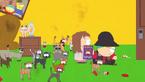 South.Park.S03E07.Cat.Orgy.1080p.BluRay.x264-SHORTBREHD.mkv 002039.126