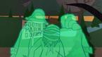 South.Park.S03E12.Korns.Groovy.Pirate.Ghost.Mystery.1080p.WEB-DL.AAC2.0.H.264-CtrlHD.mkv 000402.803