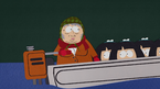 South.Park.S04E03.Quintuplets.2000.1080p.WEB-DL.H.264.AAC2.0-BTN.mkv 000527.555