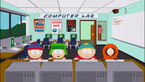South.Park.S10E08.1080p.BluRay.x264-SHORTBREHD.mkv 001142.882