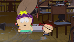 South.Park.S13E07.Fatbeard.1080p.BluRay.x264-FLHD.mkv 001957.285
