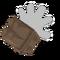 Icon item eqp herocostumebrickfea hands