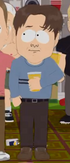 Kevin-frat-boy