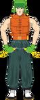 Ninjas-of-tokugawa-kyle
