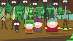 South.Park.S03E11.Starvin.Marvin.in.Space.1080p.WEB-DL.AAC2.0.H.264-CtrlHD.mkv 002027.079