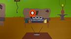 South.Park.S04E06.Cartman.Joins.NAMBLA.1080p.WEB-DL.H.264.AAC2.0-BTN.mkv 001138.657