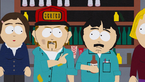 South.Park.S05E03.Cripple.Fight.1080p.BluRay.x264-SHORTBREHD.mkv 000226.391