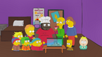 South.Park.S06E07.The.Simpsons.Already.Did.It.1080p.WEB-DL.AVC-jhonny2.mkv 001930.754
