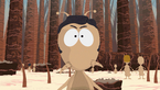 South.Park.S11E03.1080p.BluRay.x264-SHORTBREHD.mkv 000212.597
