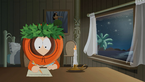 South.Park.S16E11.Going.Native.1080p.BluRay.x264-ROVERS.mkv 002020.922