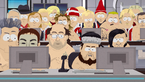 South.Park.S20E10.The.End.of.Serialization.As.We.Know.It.1080p.BluRay.x264-SHORTBREHD.mkv 000425.145