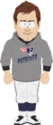 Celebrities-sports-tom-brady-postgame-hoodie