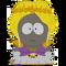 Icon item eqp princesskenny set