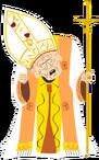若望·保禄二世