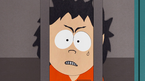 South.Park.S04E01.Cartmans.Silly.Hate.Crime.2000.1080p.WEB-DL.H.264.AAC2.0-BTN.mkv 001555.809