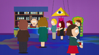 South.Park.S04E07.Cherokee.Hair.Tampons.1080p.WEB-DL.H.264.AAC2.0-BTN.mkv 001019.453