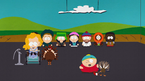 South.Park.S04E14.Helen.Keller.the.Musical.1080p.WEB-DL.H.264.AAC2.0-BTN.mkv 000927.234