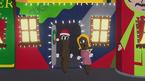 South.Park.S04E17.A.Very.Crappy.Christmas.1080p.WEB-DL.H.264.AAC2.0-BTN.mkv 000415.423