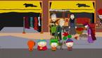 South.Park.S05E09.Osama.Bin.Laden.Has.Farty.Pants.1080p.BluRay.x264-SHORTBREHD.mkv 001005.452
