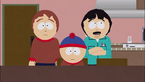 South.Park.S09E12.1080p.BluRay.x264-SHORTBREHD.mkv 001145.080
