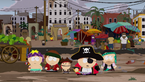 South.Park.S13E07.Fatbeard.1080p.BluRay.x264-FLHD.mkv 000627.268