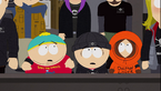 South.Park.S13E11.Whale.Whores.1080p.BluRay.x264-FLHD.mkv 001559.339