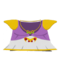 Icon item eqp princesskenny body