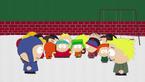 South.Park.S03E04.Tweek.vs.Craig.1080p.BluRay.x264-SHORTBREHD.mkv 001123.538