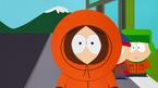 South.Park.S04E06.Cartman.Joins.NAMBLA.1080p.WEB-DL.H.264.AAC2.0-BTN.mkv 000852.786