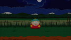 South.Park.S09E06.1080p.BluRay.x264-SHORTBREHD.mkv 002113.114