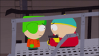 South.Park.S09E08.1080p.BluRay.x264-SHORTBREHD.mkv 001857.308