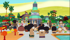 South.Park.S13E14.Pee.1080p.BluRay.x264-FLHD.mkv 000829.176