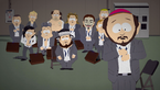 South.Park.S20E09.Not.Funny.1080p.BluRay.x264-SHORTBREHD.mkv 000539.662